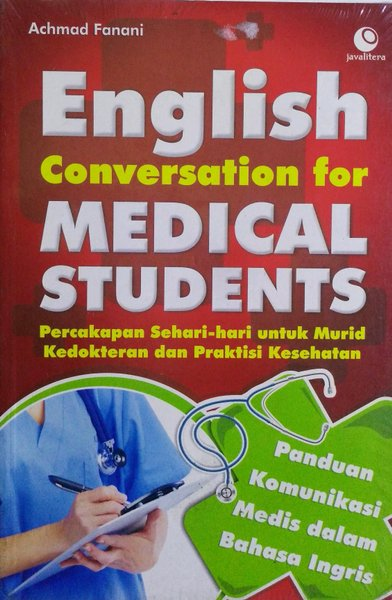 English conversation for medical students